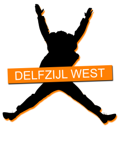 Delfzijl-West